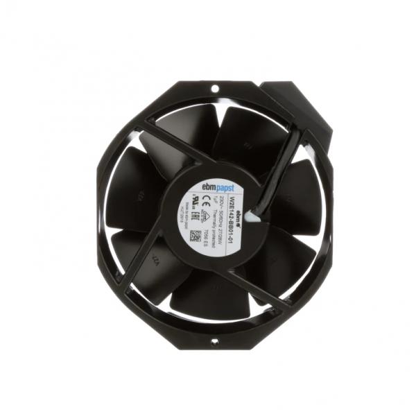 供应 W2S130-AA03-01 风扇 ebm-papst