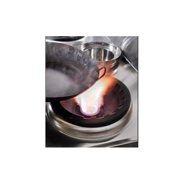 液体环保燃料油添加剂稳定甲醇燃烧 改变火焰颜色
