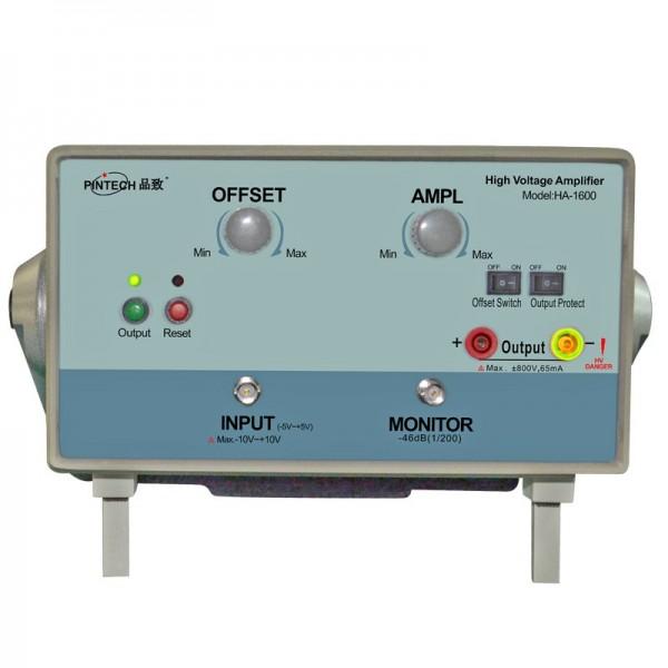 PINTECH品致高电压高压放大器HA-1600