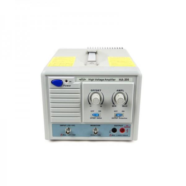 高压放大器HA-205(170Vp-p,3MHz)
